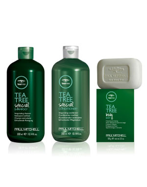 product-teatree-special